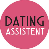 DatingAssistent