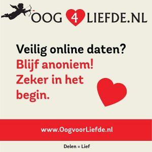 Veilig online daten - Let op je privacy - Dating coach